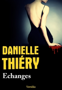 Echanges - DanielleThiéry