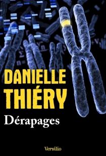 Dérapages - DanielleThiéry