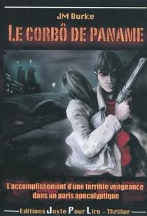 Le corbô de Paname - JMBurke