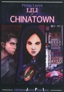 Lili de Chinatown - PhilipCorré