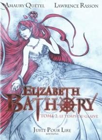 Elizabeth Bathory - AmauryQuetel