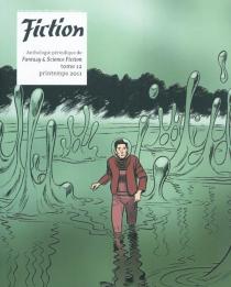 Fiction, n° 12 -