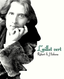 L'oeillet vert - Robert SmytheHichens