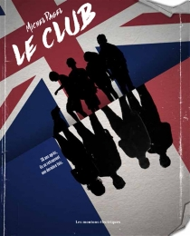 Le club - Michel Pagel
