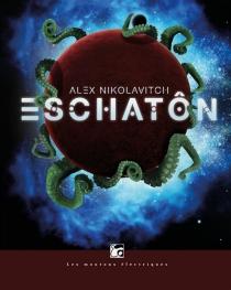Eschatôn - AlexNikolavitch