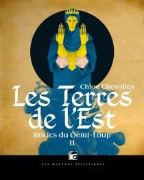 Récits du Demi-Loup| Récits du Demi-Loup - ChloéChevalier