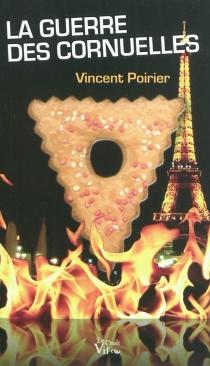 La guerre des cornuelles - VincentPoirier