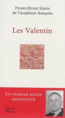 Les Valentin - Pierre-HenriSimon