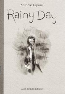 Rainy day - AntonioLapone