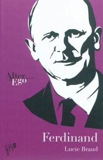 Ferdinand - LucieBraud