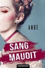 Sang maudit - Ange