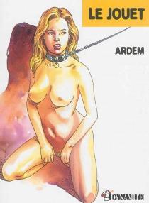Le jouet - Ardem