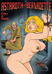 Astaroth et Bernadette - EnsisCoax