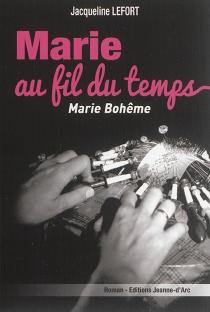 Marie Bohême - JacquelineLefort