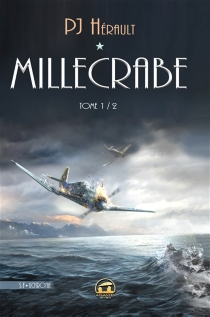 Millecrabe - Paul-JeanHérault