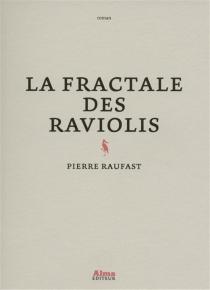 La fractale des raviolis - PierreRaufast