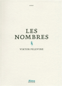 Les nombres - ViktorPelevine