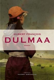 Dulmaa - HubertFrançois