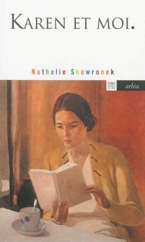 Karen et moi - NathalieSkowronek