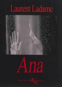 Ana - LaurentLadame