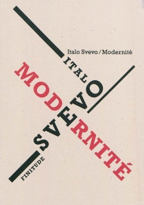 Modernité - ItaloSvevo