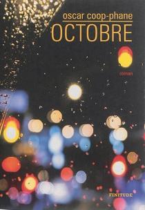Octobre - OscarCoop-Phane