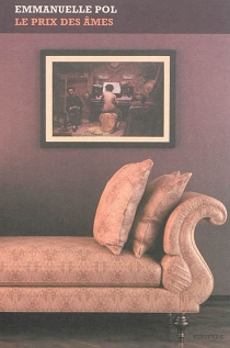 Le prix des âmes - EmmanuellePol