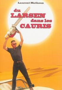 Du larsen dans les Cauris - LaurentMathoux