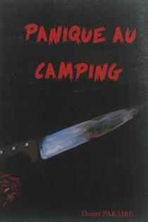 Panique au camping - DanielParaire