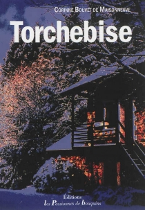 Torchebise - CorinneBouvet de Maisonneuve