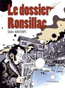 Le dossier Ronsillac - DidierBontemps