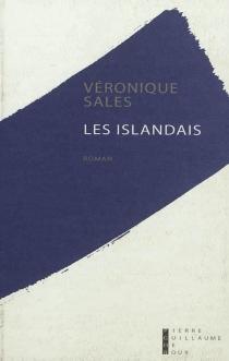 Les Islandais - VéroniqueSales