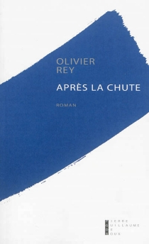 Après la chute - OlivierRey