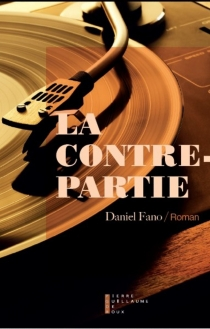 La contrepartie - DanielFano