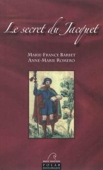 Meurtres au Royaume de Majorque - Marie-FranceBarbet