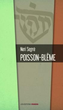 Poisson-Blême - NeriSegré