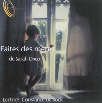 Faites des mères - SarahDoco