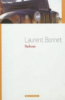 Salone - Laurent Bonnet