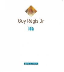 Ida : fiction - Guy Régis