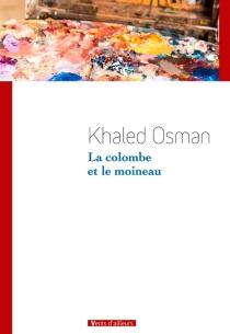 La colombe et le moineau - KhaledOsman