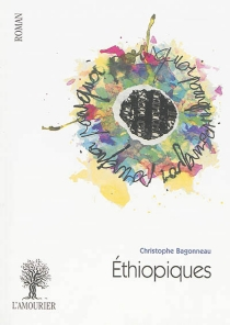 Ethiopiques - ChristopheBagonneau