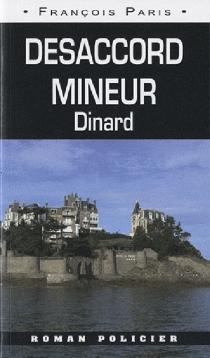 Désaccord mineur à Dinard - FrançoisParis