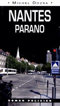 Nantes parano - MichelDozsa