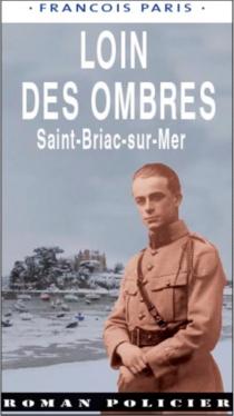 Loin des ombres : Saint-Briac-sur-Mer - FrançoisParis