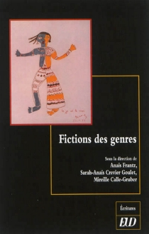 Fictions des genres -