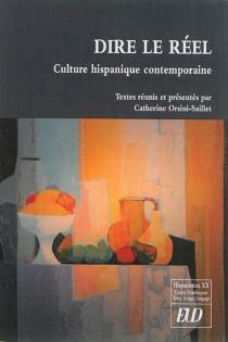 Hispanistica XX, n° 30 -