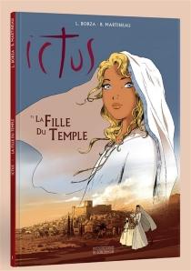 Ictus - LucBorza
