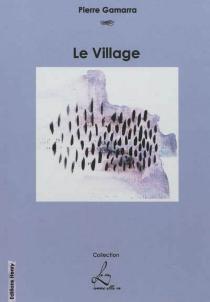 Le village - PierreGamarra
