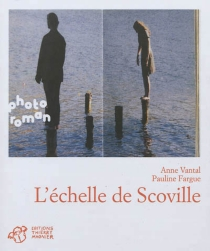 L'échelle de Scoville - AnneVantal
