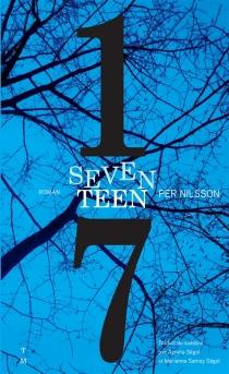 Seventeen - PerNilsson